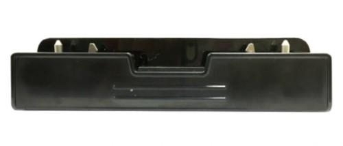 Zebra CHG-ET5X-CBL2-01 tablet spare part Charge connector