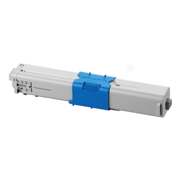 Xerox 006R03192 compatible Toner yellow, 5K pages, Pack qty 1 (replaces OKI 44469722)