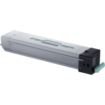 HP SS816A (MLT-K706S) Toner black, 45K pages