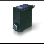 Datalogic 964401100 photoelectric sensor