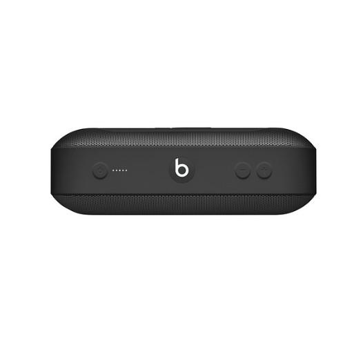 Apple Beats Pill+ Speaker - Black