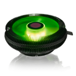 RAIJINTEK JUNO X Processor Cooler