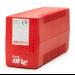 Salicru SPS 900 ONE IEC