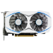 ASUS DUAL-RX460-2G AMD Radeon RX 460 2GB