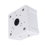 VIVOTEK AM-71C security camera accessory Junction box