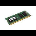 Lenovo 01AG701 memory module 4 GB DDR4 2400 MHz