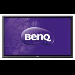 "Benq RP840G - 84"" LED Interactive Flat Panel - 4K UHD"
