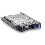 "IBM 600GB 15K 6Gbps SAS 3.5"" Hot-Swap HDD internal hard drive"