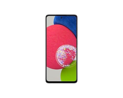 Samsung SM-A528B 16.5 cm (6.5