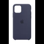 "Apple MWYJ2ZM/A?ES funda para teléfono móvil 14,7 cm (5.8"") Azul"