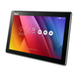 ASUS ZenPad Z300M-6A035A 16GB Black tablet