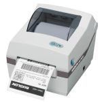 Bixolon SRP-770IIC/BEG Direct thermal label printer