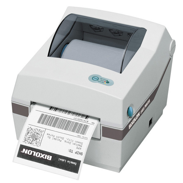 Bixolon SRP-770IIC/BEG label printer