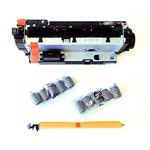 HP Maintenance Service Kit 220 Volt