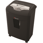 Rexel REM820 Micro Cut Shredder DD