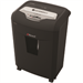 Rexel REM820 Micro Cut Shredder