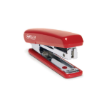 Rapesco Pocket Stapler 15 Sheet Assorted Colours