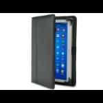 """Maroo MR-UC8002 10"""" Folio Black"""