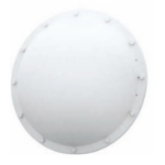 Ubiquiti Networks RAD-2RD network antenna