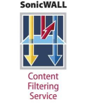 SonicWall 01-SSC-4441 software license/upgrade