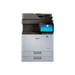 Samsung SL-K7500LX 1200 x 1200DPI Laser A3 50ppm Black,White multifunctional