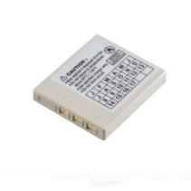 Honeywell 50129434-001FRE pieza de repuesto de equipo de impresión Batería Escáner