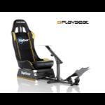 Playseats TopGear Evolution