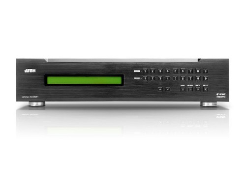 Aten VM3909H video switch HDMI
