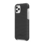 "Incipio Aerolite mobile phone case 5.8"" Cover Black"