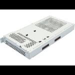 HP Inc. Kit-LJ M5035 MFP