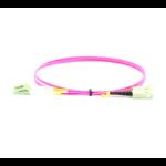 Microconnect 2m LC/PC-SC/PC 2m LC/PC SC/PC
