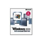 Microsoft Windows Server 2000