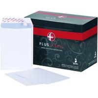 Plus Fabric PLUS FABRIC ENV EASYPEEL C5 WHT PKT P500