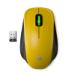 HP XV422AA mice