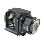 BTI V13H010L63- projector lamp 330 W UHE