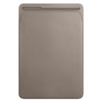 """Apple MPU02ZM/A tablet case 26.7 cm (10.5"""") Sleeve case Taupe"""