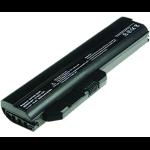 2-Power CBI3152A rechargeable battery Lithium-Ion (Li-Ion) 5200 mAh 10.8 V