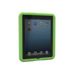 Belkin Air Protect Cover Green