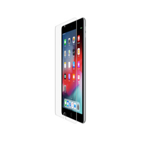 Tempered Glass For Pad 9.7in