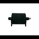 Plustek 27-65F-0225A110 Roller Scanner
