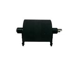 Plustek 27-65F-0225A110 Scanner Roller
