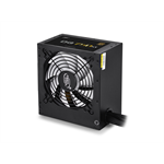 Deepcool DQ750ST 80 PLUS GOLD 750W PSU, FDB, PWM