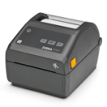 Zebra ZD420 label printer Direct thermal 203 x 203 DPI