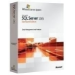 Microsoft SQL Server 2005 Standard Edition, Win32 Lic/SA Pack OLP NL GOVT