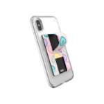 Speck GrabTab Fun with Food Passive holder Mobile phone/Smartphone Multicolour