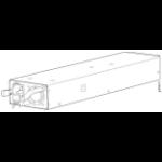 Juniper SRX3K-PWR-AC Silver power supply unit