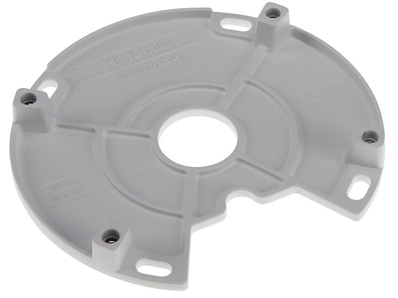 Axis T94F01S Mount