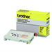 Brother TN-03Y Toner yellow, 7.2K pages @ 5% coverage