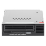Tandberg Data NEOxl LTO-7 SAS tape drive Internal 15000 GB