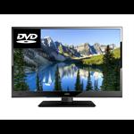 """Cello C22230F 22"""" HD Black LED TV"""